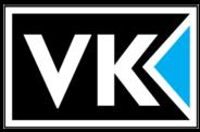 Bicikl servis centar VK